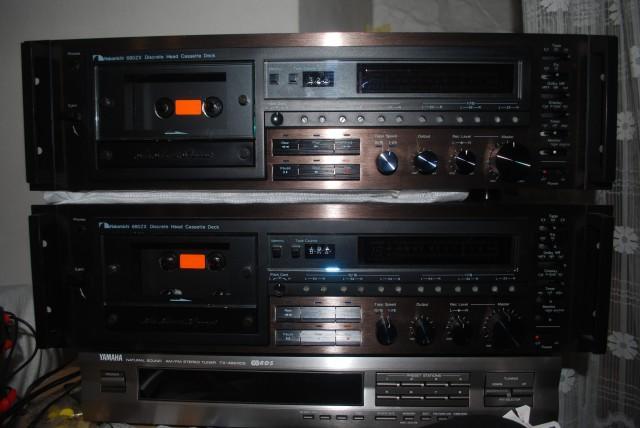 680ZX no1 & no2