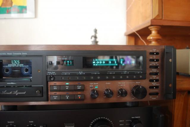 680ZX no2