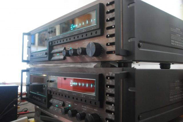 680ZXs