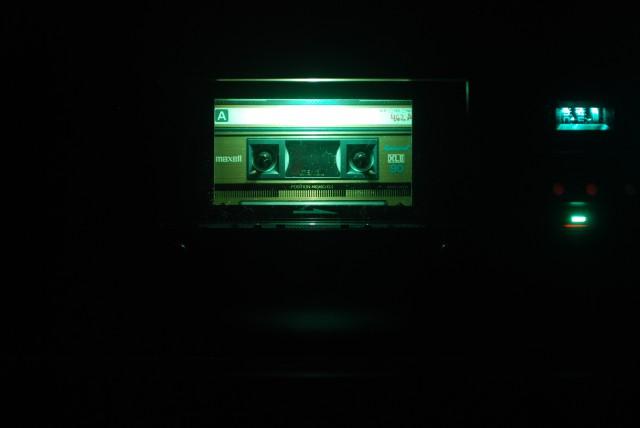 NAK 680ZX - foto