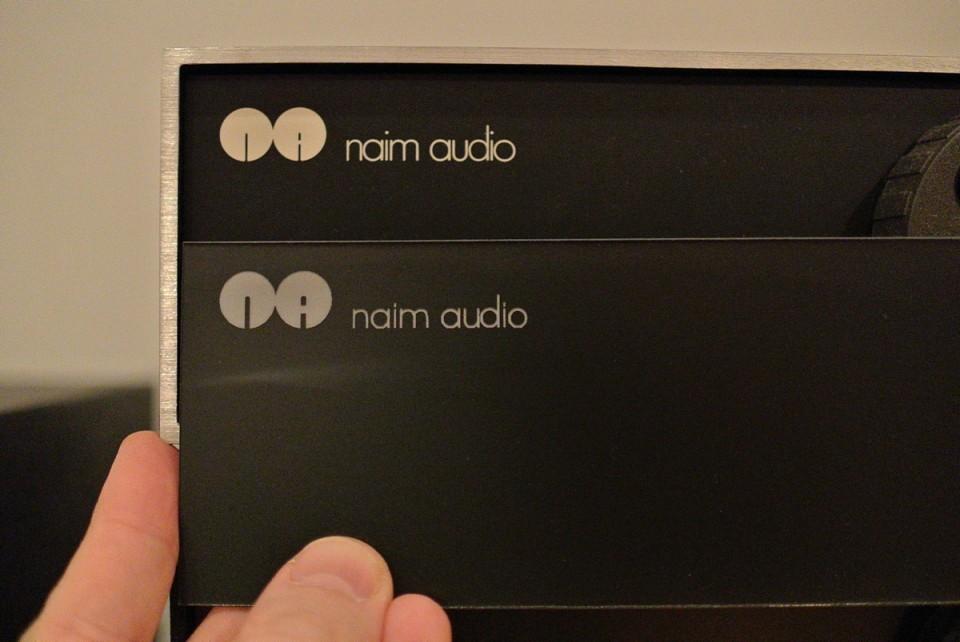 NaimAfterMarket - foto povečava