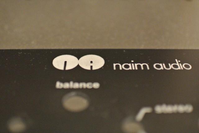 NaimAfterMarket - foto