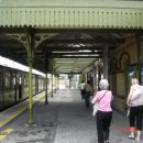 Howth station