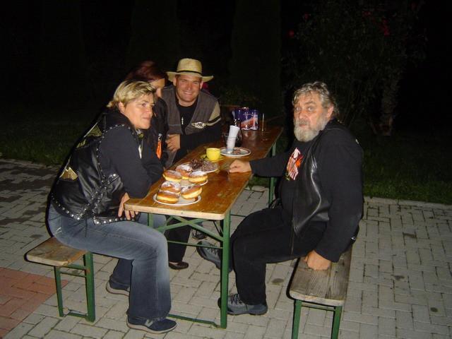 Piknik 11.08.2007 - foto
