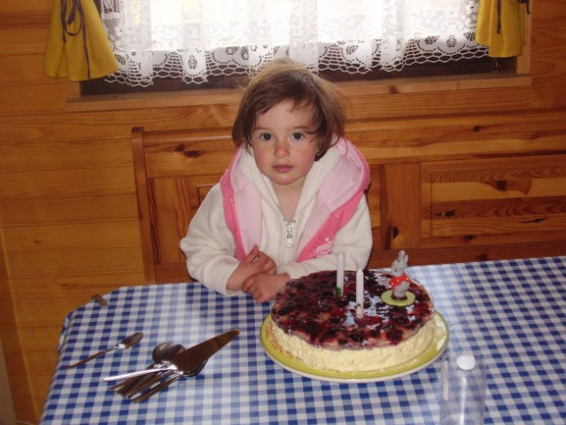 ŽIVA 2008 - foto