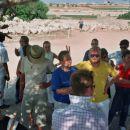 Malta incubator - seminar (oktober 2004)