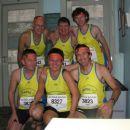 Atene maraton