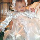 Jelena krst