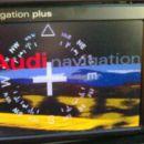 navigacija a6