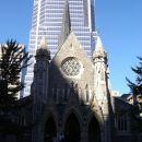 Kanada-Montreal sept 2005