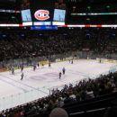 Hokej ...