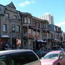 Kanada-Montreal Marec 2006
