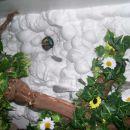 Kača: Lampropeltis traingulum sinaoele