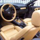 bmw e36 cabrio sport seats_02