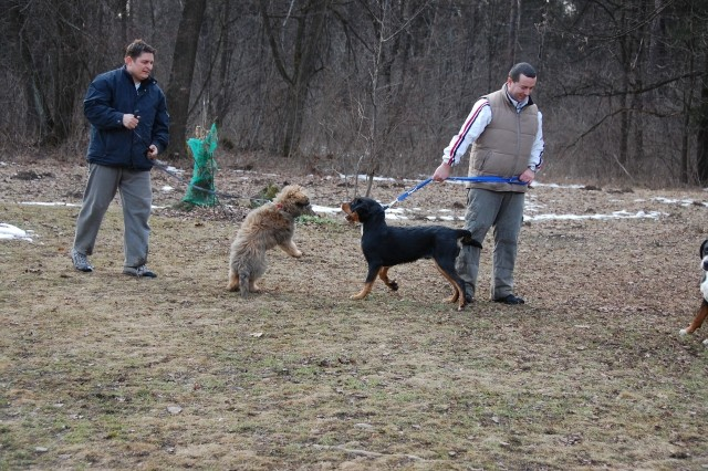 Igralne urice februar 09 - foto