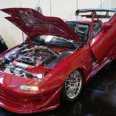 turbo x3