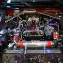 mazda x3 turbo