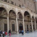 mošeja zunaj