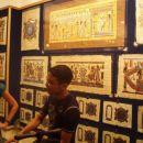 papirusova delavnica