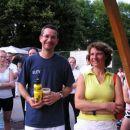 2007.06.15.olimp.tek.lj.tivoli