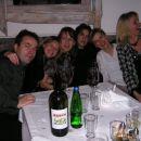 2007.12.14.novoletna.sdp