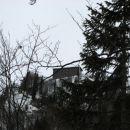 dom na komni1520m 11feb