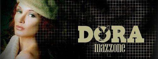 Dora mazzone - foto