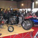 MOTO-EXPO Padova 20.jan 2006