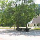 dolomiti julij 2006