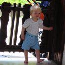 Mina Julij 2007
