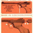 Drulov 75 manual
