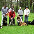 3. PeSjanarsko srečanje (29. april 2006 - Var