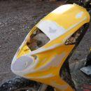 NRG-maska