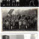 osnovna_šola