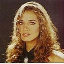Luly Bossa - Mercedes Martínez