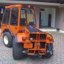 Holder A500