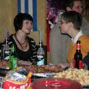 Zakjluček PUBLICRACE 2007