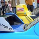 Rally Hella 2006