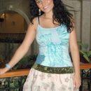 Ana Lucia Dominguez - Anabel