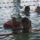 Prvo plavanje-23.04.08 5m13d