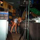 Niki Belucci Oxygen 14.8.2007
