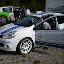 Rally Ajdowšna 07
