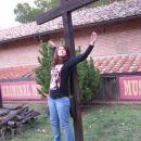 @ museo della tortura <3
