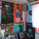 Moja soba