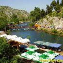 Buna kod Mostara