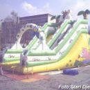 Zabavni park u Tuzli