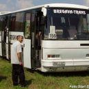 Prevoz putnika firma iz Konjica