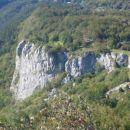 Orlovica