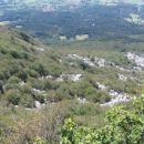 Podrta gora 1