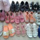 Razprodaja - obutev